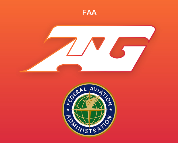 Supervisor's Guide to FAA Reasonable Suspicion Testing – Recurrent Training | TAG/AMS