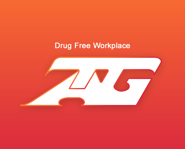 Drug Free Workplace: Employee Training | TAG/AMS