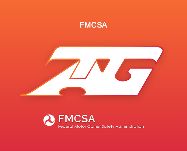 Supervisor's Guide to FMCSA Reasonable Suspicion Testing – Recurrent Training | TAG/AMS