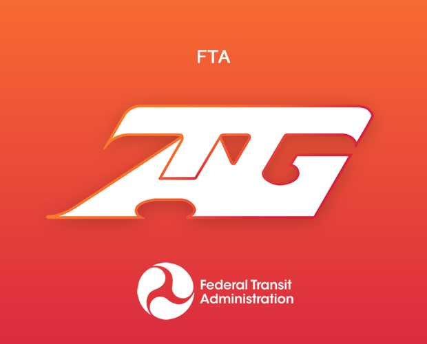 FTA: Employee Training | TAG/AMS