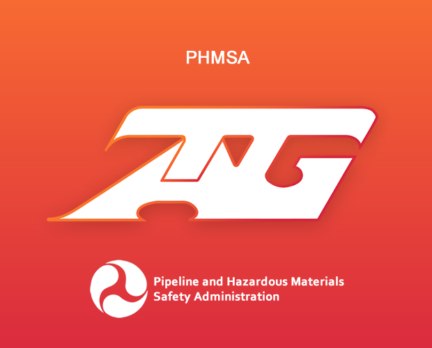 Supervisor's Guide to PHMSA Reasonable Suspicion Testing – Recurrent Training | TAG/AMS